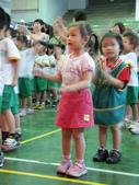 小慈的小班運動會:1227871746.jpg