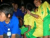 Team Guam U13 Boys:1124933864.jpg