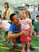小慈的小班運動會:1227871747.jpg