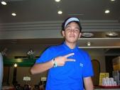 Team Guam U13 Boys:1124933852.jpg