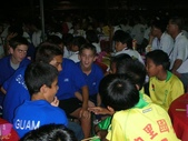 Team Guam U13 Boys:1124933865.jpg