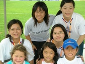 Team Guam U13 Boys:1124933853.jpg