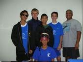 Team Guam U13 Boys:1124933866.jpg