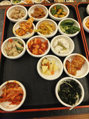 韓鄉韓國料理:1526544104.jpg