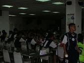 Team Guam U13 Boys:1124933854.jpg