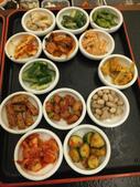 韓鄉韓國料理:1526544105.jpg