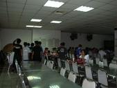 Team Guam U13 Boys:1124933855.jpg