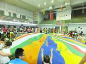 小慈的小班運動會:1227871752.jpg