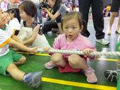小慈的小班運動會:1227871753.jpg