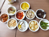 韓鄉韓國料理:1526544111.jpg