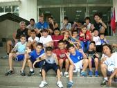 Team Guam U13 Boys:1124933857.jpg