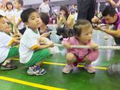 小慈的小班運動會:1227871754.jpg