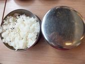 韓鄉韓國料理:1526544112.jpg