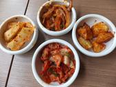 韓鄉韓國料理:1526544113.jpg
