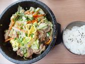 韓鄉韓國料理:1526544115.jpg