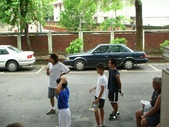 Team Guam U13 Boys:1124933859.jpg