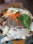 韓鄉韓國料理:1526544116.jpg