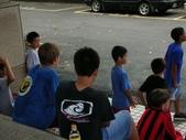 Team Guam U13 Boys:1124933860.jpg