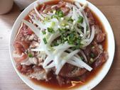 韓鄉韓國料理:1526544117.jpg