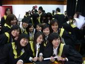 學士服可以穿去哈爾濱:1077102276.jpg