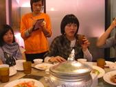 一堆飯局:1563409772.jpg