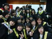 學士服可以穿去哈爾濱:1077102277.jpg