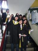 學士服可以穿去哈爾濱:1077102279.jpg