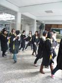 學士服可以穿去哈爾濱:1077102280.jpg