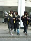 學士服可以穿去哈爾濱:1077102281.jpg