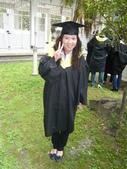 學士服可以穿去哈爾濱:1077102269.jpg