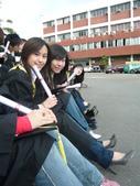 學士服可以穿去哈爾濱:1077102286.jpg