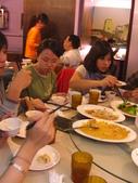 一堆飯局:1563409769.jpg