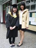 學士服可以穿去哈爾濱:1077102272.jpg