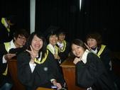 學士服可以穿去哈爾濱:1077102274.jpg
