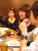 一堆飯局:1563409771.jpg