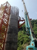 台20線萬年橋:IMG_0838.JPG