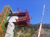 台20線萬年橋:P_20130225_090730.jpg