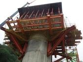 台20線萬年橋:DSCF0353.JPG