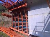 台20線萬年橋:P_20130225_090912.jpg