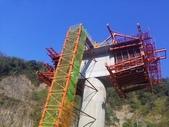 台20線萬年橋:P_20130225_090733.jpg