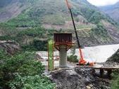 台20線萬年橋:DSCF0349.JPG