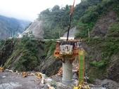 台20線萬年橋:DSCF0341.JPG