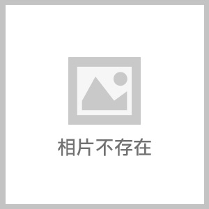 V-Strom 1000 (16).jpg - ((( 林店長 ))) SUZUKI V-Strom 1000 ABS DL1000 貼心好禮
