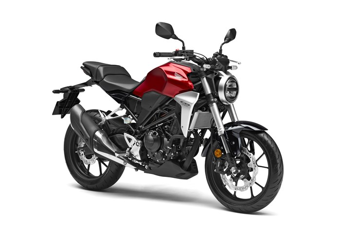 2018 CB300R (105).jpg - ((( 林店長 ))) 2018 HONDA ALL NEW CB300R