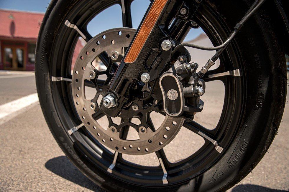 2017_883N (72).jpg - ((( 林店長 ))) 2017 Harley-Davidson 哈雷 XL 883 N IRON