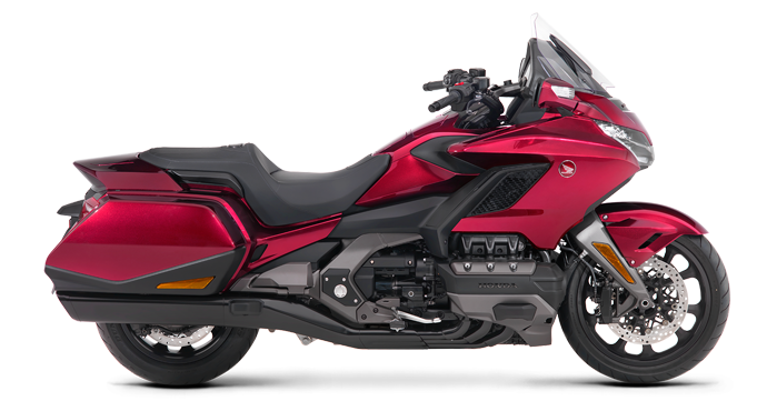 2018 GL-1800 (15).png - 2018 HONDA ALL-NEW GOLD WING