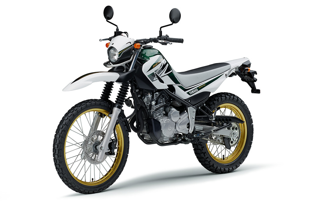 2018 SCROW (33).jpg - ((( 林店長 ))) YAMAHA 2018 SCROW 羚羊 250 洽09-28230438