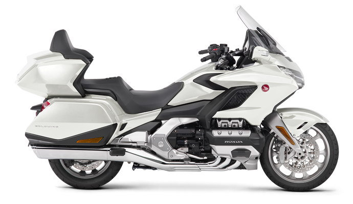 2018 GL-1800 (12).png - 2018 HONDA ALL-NEW GOLD WING