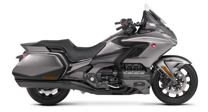 2018 GL-1800 (14).png - 2018 HONDA ALL-NEW GOLD WING