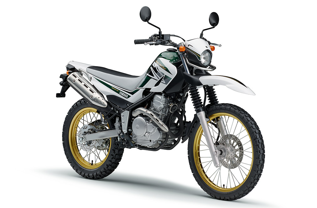 2018 SCROW (32).jpg - ((( 林店長 ))) YAMAHA 2018 SCROW 羚羊 250 洽09-28230438
